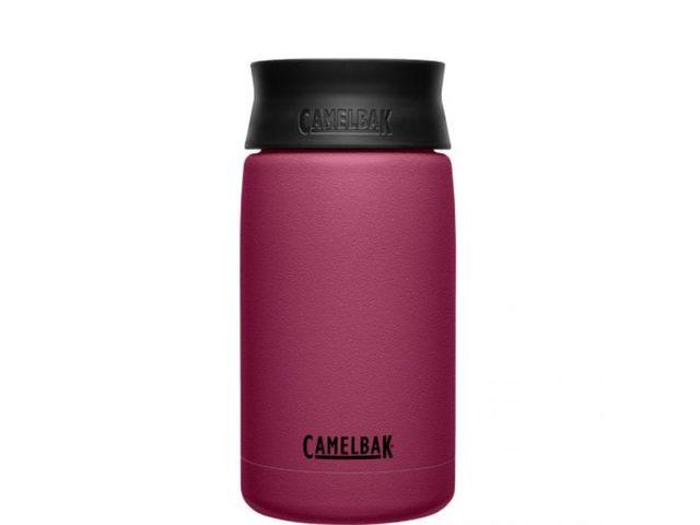 CamelBak Boca HOT CAP VACUUM INOX 0,4l
