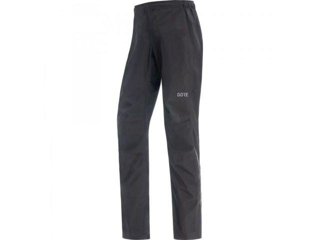 Gore hlače C3 GTX Packlite