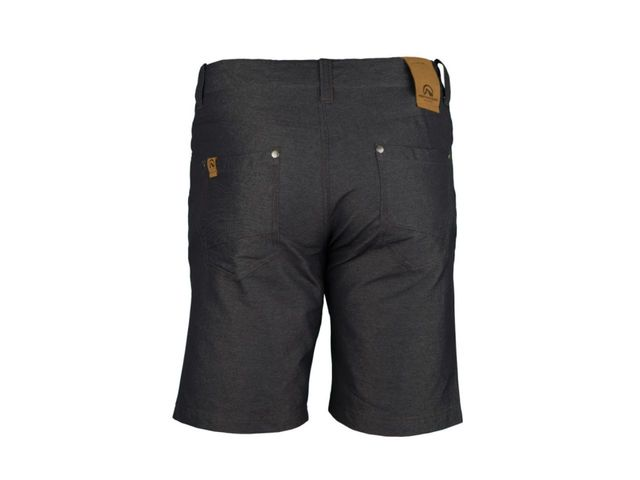 Northfinder hlače muške Bnedihias