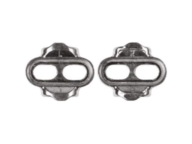 CRANK BROTHERS CLEAT KIT STANDARD 0