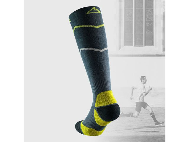 DOGMA kompresijske čarape GAZELLE