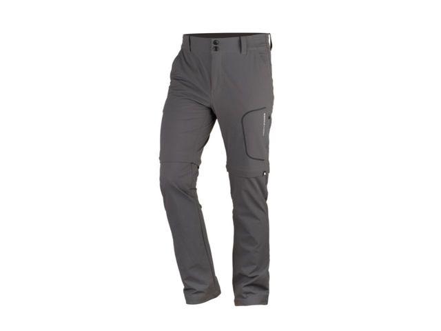 Northfinder hlače muške Kakelo
