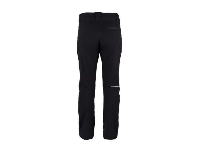 Northfinder hlače muške Bleris