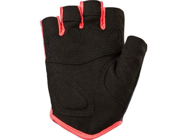 Specialized dječje rukavice BG Kids SF