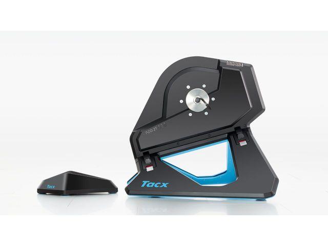 TACX Trenažer NEO 2T Smart